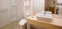 Suites Premium (Cama Tamaño King /Cama Individual)